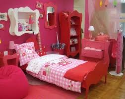 kitty room decor. Modren Room Hello Kitty Room Decor For Kids Bedroom Set Also With A  To Kitty Room Decor