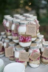 Mason Jar Decorations For A Wedding 100 Masterful Mason Jar Wedding Ideas weddingsonline 17