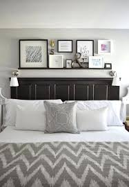 what to hang over bed in master bedroom decorating tricks for your bedroom decor over bedroom what to hang over bed in master bedroom
