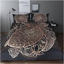 bedding sets singular bedding turtles bedding set duvet animal golden tortoise bed 960 pixels 87 unique