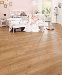 Schlafzimmer Boden Farbe Korkboden Schlafzimmer Polysoft