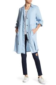 Nordstrom Rack Petite Coats 100th Union Coats Jackets for Women Nordstrom Rack 57