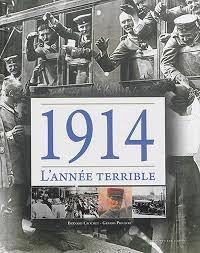 Vos livres préférés de Gérard Piouffre Images?q=tbn:ANd9GcTAsdvBlywIaSD5eaqAXwISmlAzs_I8bdHbWOiSM-jB_qkIRJq6Nw
