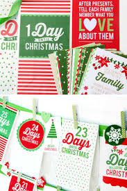 Best Selling Christmas Gifts 2014