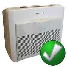 hepa room air cleaner. xj 3000 c surround air multitech hepa purifier room cleaner hepa