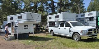 2014 Overland Expo: Cool Camp Gear and Off-Road Adventure Trucks ...