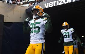 Packers Te Depth Chart Snap Counts Reveal Depth Chart Trajectories Total Packers
