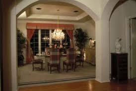 dining lighting fixtures. Properly Positioned Lighting Enhances The Appearance Of Dining Room. Fixtures N