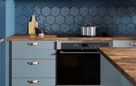 splendid ideas ikea wood counter kitchen countertops ikea kitchens tops karlby walnut effect countertop review care sealer canada oil