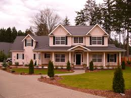 washington home builders. Simple Washington HomeBuildersTacomaWA Intended Washington Home Builders