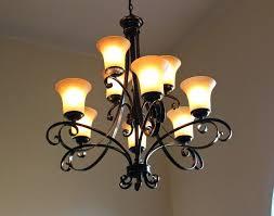 chandelier installation cost er chandelier installation cost chandelier stimulating and er ideas superior on chandelier crystal