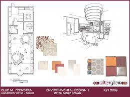 Retail Clothing Store Floor Plan  Google Search  Presentation Retail Store Floor Plans