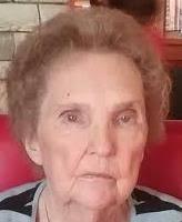Ruby Abernathy Obituary (1934 - 2017) - Mount Holly, NC - Gaston ...