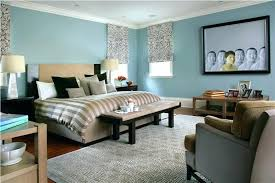 different types of bedroom furniture marvellous mixed wood for interior designing home ideas with o25 bedroom