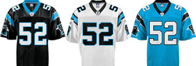 Carolina Jersey Carolina Colors Panthers Panthers Panthers Carolina Carolina Jersey Panthers Colors Jersey Carolina Colors Colors Jersey fceddaed|Through The 2019 NFL Season