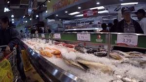 Seafood City Supermarket Chicago IL ...