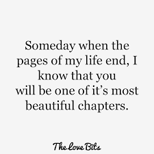 Romance Life And Love Quotes With 50 Romantic To Say Your Sweetheart