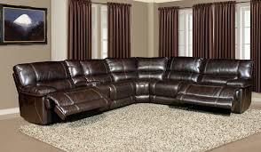 sonny s boxing gym gail s furniture 14190 w van buren rd goodyear az