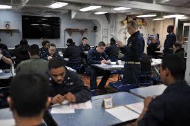 Personnel Specialist Job Description File U S Navy Personnel Specialist Chief Krzysztof Chodnicki