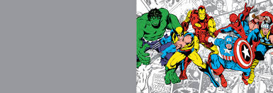 superheroes wall stickers kamos sticker marvel superhero wall decals