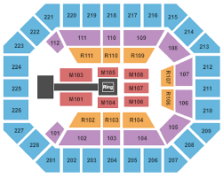 Wwe Seating Chart Xl Center Buy Wwe Tickets Seating Charts For Events Ticketsmarter