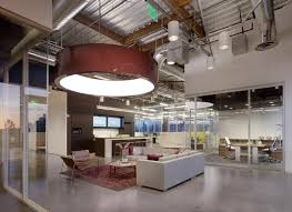 newport lighting concepts and design. awesome industrial office design. tangram newport beach lighting concepts and design
