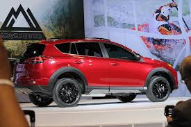 2018 toyota upcoming. interesting toyota full size of toyotahonda odyssey wheels new prius v 2018 toyota fortuner  upcoming model large  in toyota upcoming