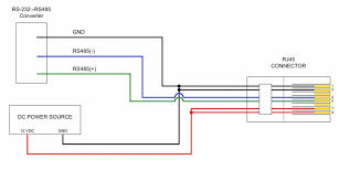 rs485 wiring diagram rs485 image wiring diagram rs485 wiring diagram wiring diagram schematics baudetails info on rs485 wiring diagram