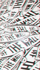 Vans Waffle Wallpapers on WallpaperDog