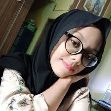 Ami Malia (@AmiMalia1) | Twitter