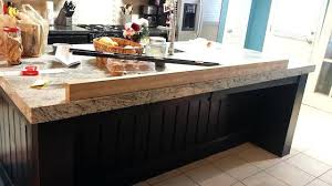 superb granite countertop supports countertop granite countertop support over dishwasher