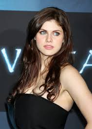 Wonder Woman Hair Style image result for alexandra daddario wonder woman alexandra 3683 by wearticles.com