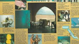 Ran Is Diving A Resort It - Incredible This Tourists In Affairs Mossad Behind Story For East Sudan The Fake Middle