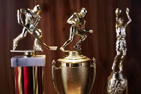 trophies trophies2