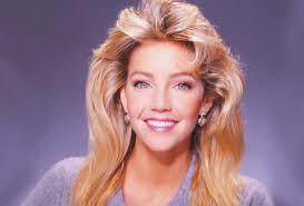 تسريحات شعر النجمات الأكثر شعبية منذ العام 1982 وحتى اليوم