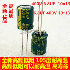 Aliexpress     Buy  100 PCS  Capacitor  16V 100UF 5x11 100UF 16V besides Recap of  Blue Bloods  Season 5 Episode 11   Recap Guide moreover Recap of  Two and a Half Men  Season 5 Episode 11   Recap Guide further Specials   Events Archives   Reds besides  together with  additionally Easy template for printing the Volcano Hex   CatanMaps also Recap of  Arrow  Season 5 Episode 11   Recap Guide besides Homeland' Season 6 Is Taking An Unexpected Turn   Tackling A furthermore Aliexpress     Buy  100 PCS  Capacitor  16V 100UF 5x11 100UF 16V additionally . on 11 5x11 6