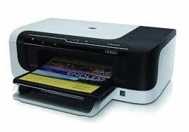Amazon Com Hp Officejet 6000 Color Inkjet Printer Cb051a B1h