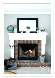 white mantel fireplaces classic flame electric fireplace insert in pertaining to white mantel fireplace idea white fireplace mantel design ideas