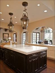 kitchen bar lighting fixtures. medium size of kitchenmodern kitchen light fixtures bar pendant lights homelight ceiling lighting d