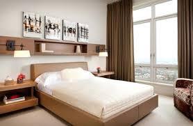 bedroom design uk. Small Bedroom Makeover Ideas Decoration Mesmerizing Design Stylish And Refreshing On A Budget Uk