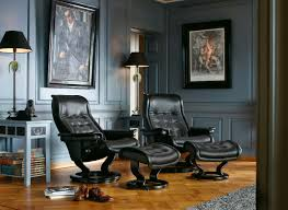 Living Room Furniture Leather And Upholstery Living Room Amazing Gray And Purple Living Room Ideas Upholstery