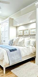 over bed lighting. Truck Bed Lighting Ideas Over Built In Wardrobe Lots Of Pillows Pictures The M