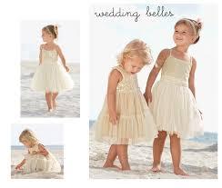 girls dress for wedding. destination wedding flower girl dress clever ideas 12 1000 images about girls on pinterest for h