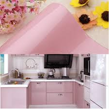 covering furniture with contact paper. Amazon.com: YIZUNNU Self Adhesive Contact Paper For Covering Kitchen Counter Top Cabinet Wardrobe Furniture 24x98 Inch,Pink: Home \u0026 With E