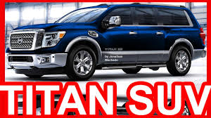 2018 nissan titan lifted. perfect nissan photoshop nissan titan xd suv nissan and 2018 nissan titan lifted r
