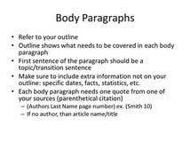 sample of a rough draft essay essay diagrams coursework on a sample of a rough draft essay