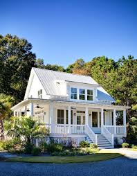 4 Bedroom Cape Cod House Plans Minimalist Best Decorating