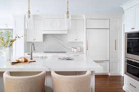 quartz vs natural stone which countertop is right for you