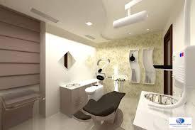 design dental office. Interior Design Ideas For Dental Clinic Photos Of In 2017 Office