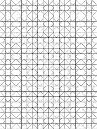 Small Picture Quilt Coloring Pages The Many Designs of Friendship Quilt